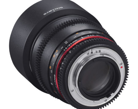 samyang opitcs-85mm-t1.5-vdslr-camera lenses-cine lenses-detail_1