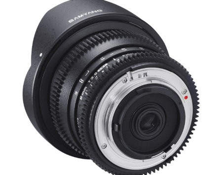 samyang opitcs-8mm-t3.8-fisheye-vdslr-camera lenses-cine lenses-detail_1