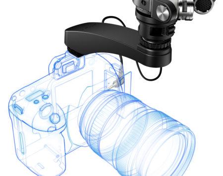 tm-2x_i_arm_camera (1)