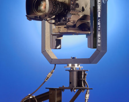 Glidecam_Vista_Head_II