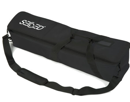 Secced SC-dvbag100-soft case