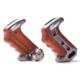 Tilta wooden handle TT-0507_1