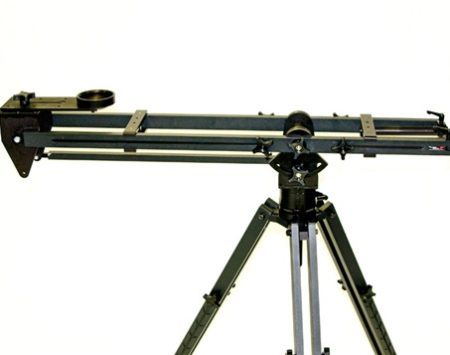 pocket_jib-3