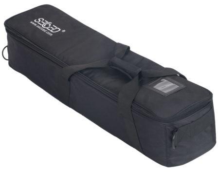 secced_efpbag150-soft bag