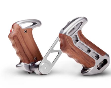 wooden-handles-copy001