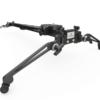 Slidekamera SP-1000 PRO – kamerový slider