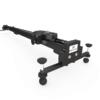 Slidekamera SP-1000 Basic – kamerový slider