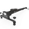 Slidekamera SP-600 Basic – kamerový slider