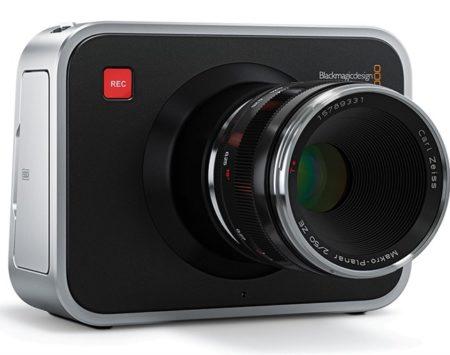 blackmagic cinema camera ef_0
