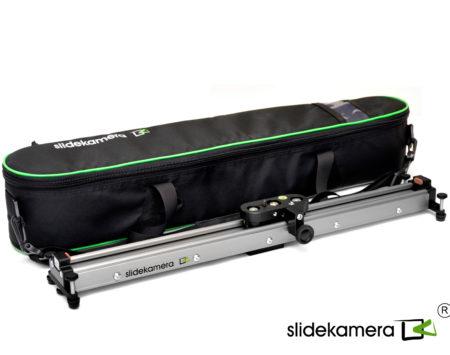 slidekamera_001