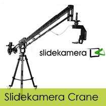 videoking_slidekamera_crane