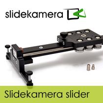 videoking_slidekamera_slider