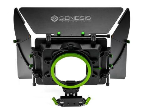 genesis_mate_box_01