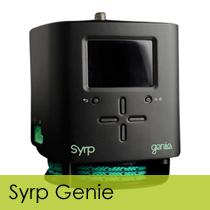 videoking_syrp_genie