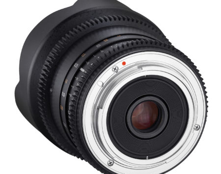 samyang opitcs-10mm-t3.1-cine-camera lenses-cine lenses-detail_1