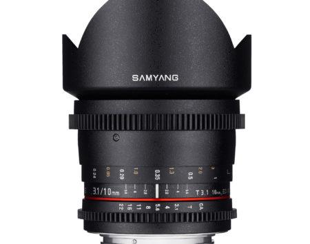 samyang opitcs-10mm-t3.1-cine-camera lenses-cine lenses-detail_3
