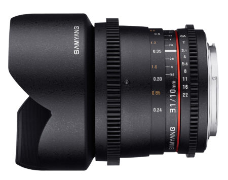 samyang opitcs-10mm-t3.1-cine-camera lenses-cine lenses-detail_4