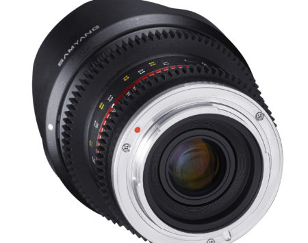 samyang opitcs-12mm-t2.2-cine-camera lenses-cine lenses-detail_1