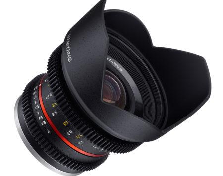 samyang opitcs-12mm-t2.2-cine-camera lenses-cine lenses-detail_2