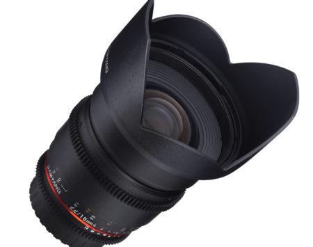 samyang opitcs-16mm-t2.2-vdslr-camera lenses-cine lenses-detail_2