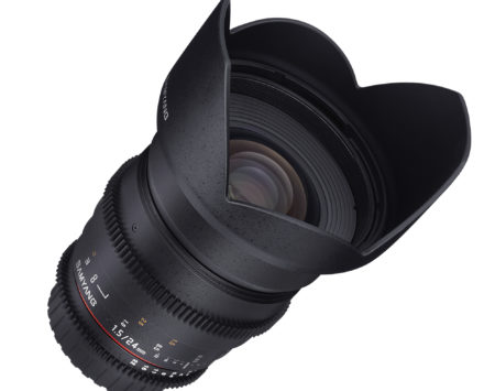 samyang opitcs-24mm-t1.5-vdslr-camera lenses-cine lenses-detail_2