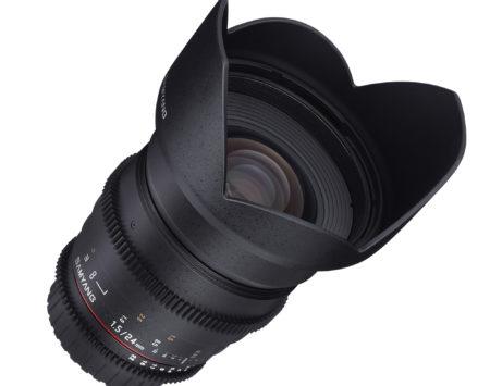 samyang opitcs-24mm-t1.5-vdslr-camera lenses-cine lenses-detail_2
