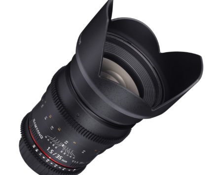 samyang opitcs-35mm-t1.5-vdslr-camera lenses-cine lenses-detail_2