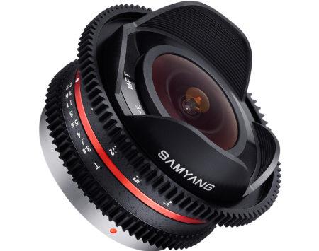 samyang opitcs-7.5mm-t3.8-fisheye-cine-camera lenses-cine lenses-detail_2