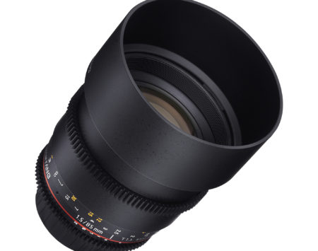 samyang opitcs-85mm-t1.5-vdslr-camera lenses-cine lenses-detail_2