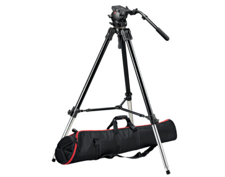 manfrotto 526 528xbk