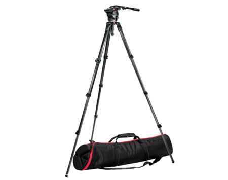 manfrotto 526 536K