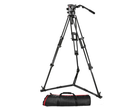 manfrotto 526 546GBK