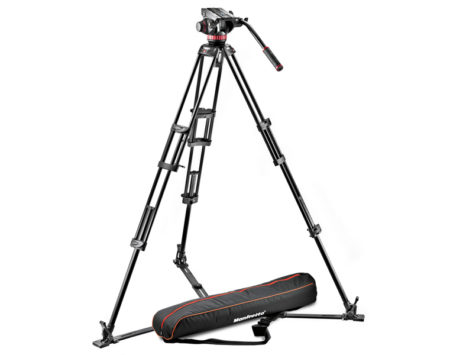 manfrotto mvh502a 546GB-1