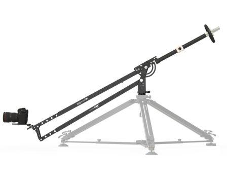 slide kamera HKR-5 crane