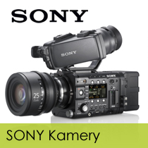 videoking_sony-kamery