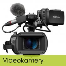videoking_videkamery