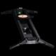 MC-Thumbnail-slider-300x3001