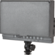 f3-monitor-34-hood-closed-0196-1_1