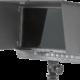 f3-monitor-34-hood-open-0197-1-2