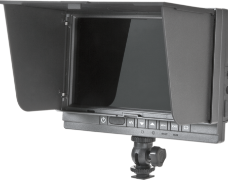 f3-monitor-34-hood-open-0197-1-2_1