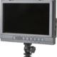 f3-monitor-34-view-0194-4_1