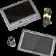 f3-monitor-kit-0193-7_1