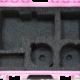 3i-13096SLRP 5