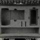 3i-1510H6SLR 2