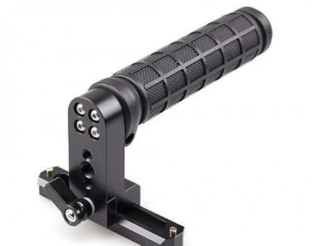 qr-handle-multi-purpose-top-handle-black-rubber-grip-1_1