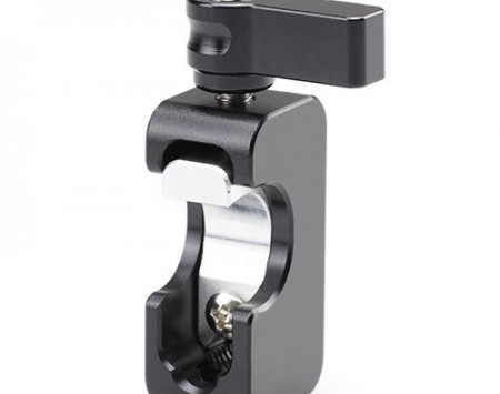 quick-release-15mm-accessory-mounting-block-1