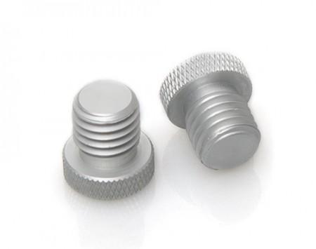 rod-cap-1475-m12-silver