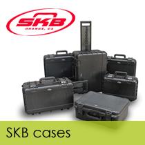 videoking_skb-cases