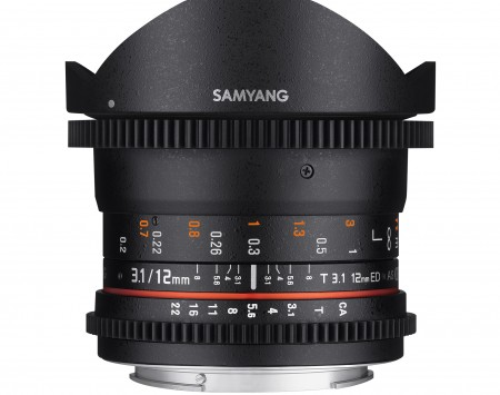 samyang opitcs-20mm-t3.1-cine-camera lenses-cine lenses-detail_1