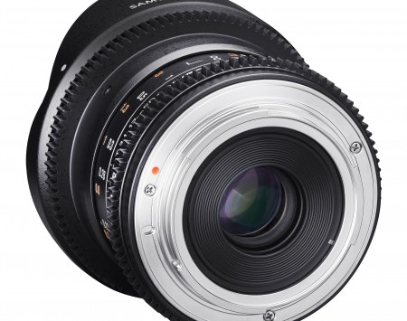 samyang opitcs-20mm-t3.1-cine-camera lenses-cine lenses-detail_2